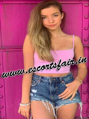 Female Escorts Ajmer